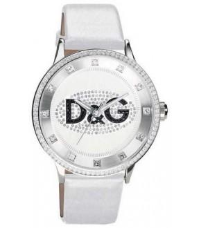 Dolce Gabbana T1007
