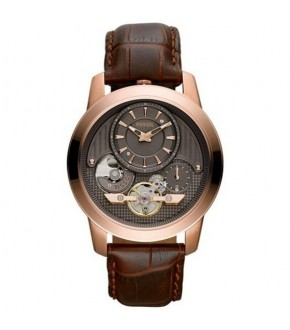 Fossil FME1114