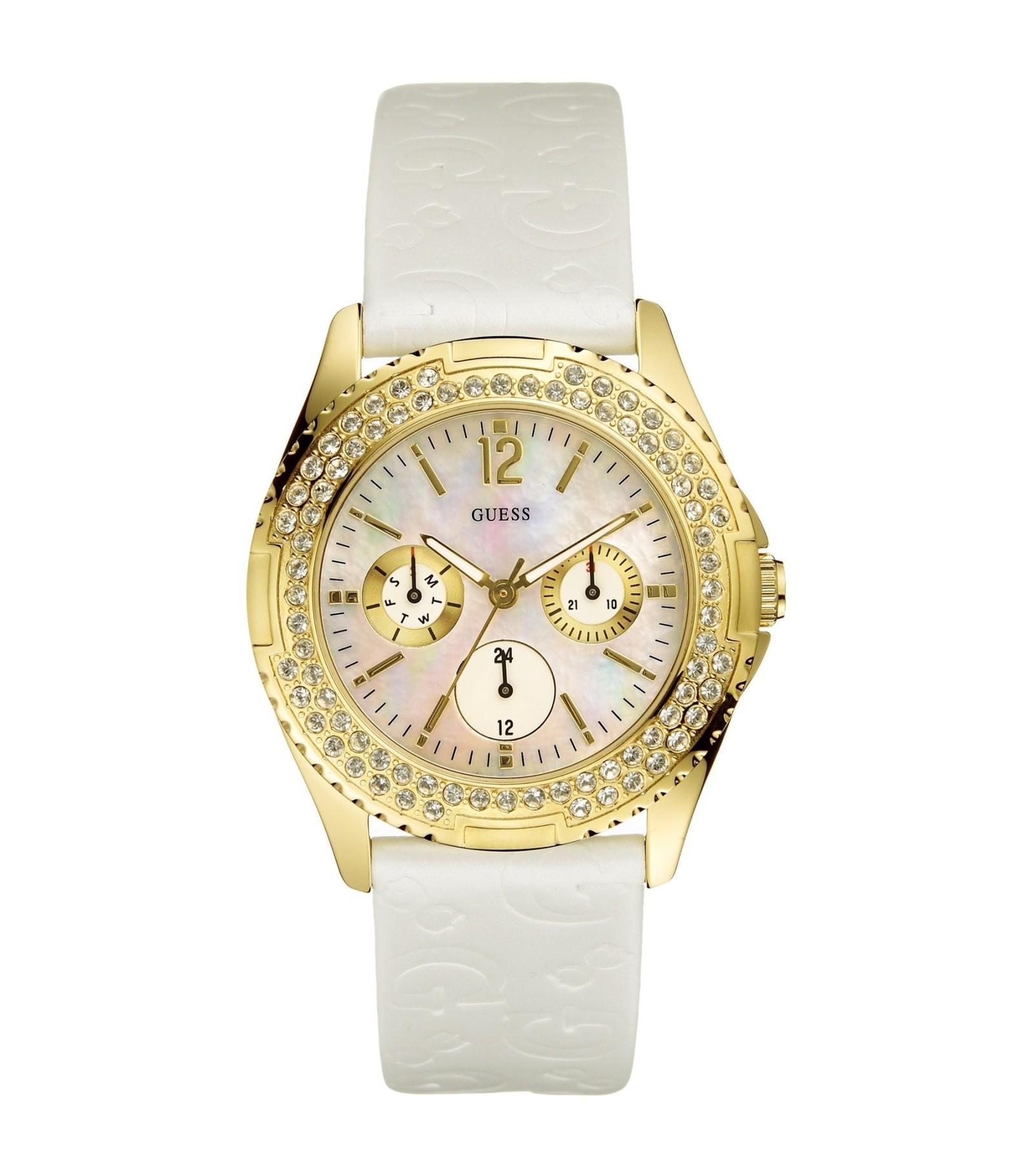 Часы гес женские