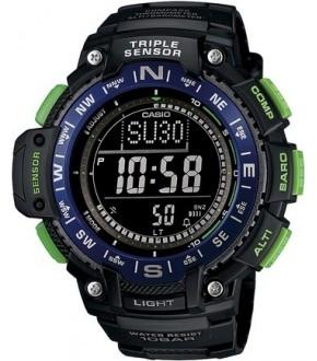 Casio SGW10002BDR