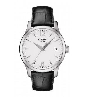 Tissot T063.210.16.037.00