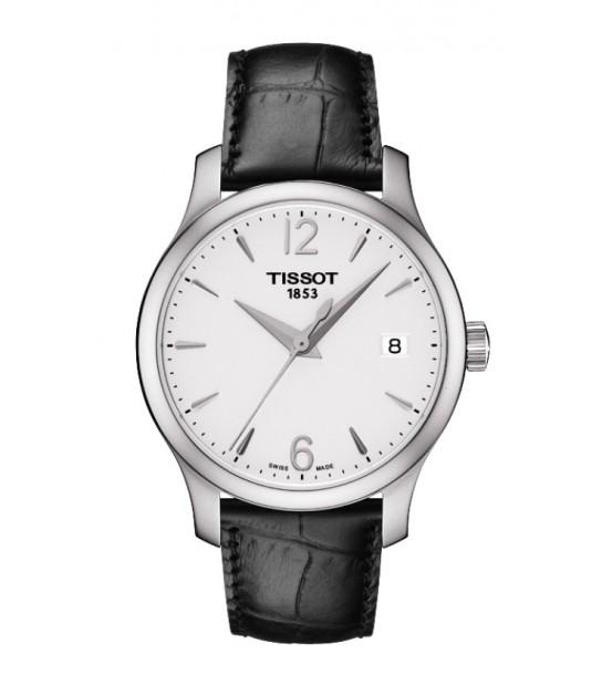 Tissot T0632101603700 - T063.210.16.037.00