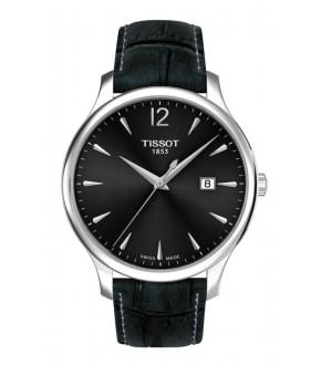 Tissot T0636101608700 - T063.610.16.087.00