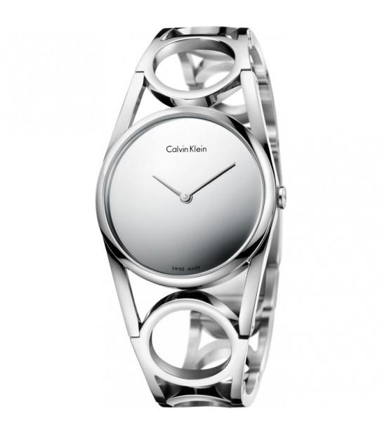 Calvin Klein K5U2M148