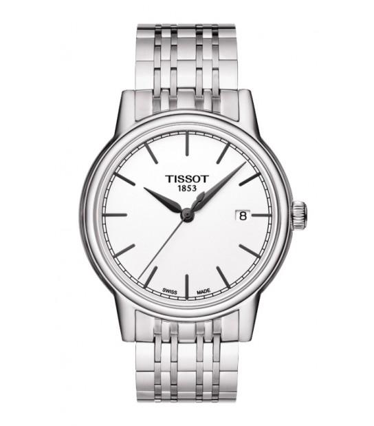 Tissot T085.410.11.011.00