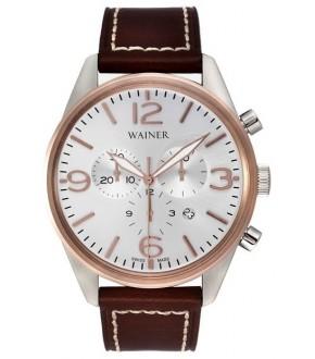 Wainer WA13426G