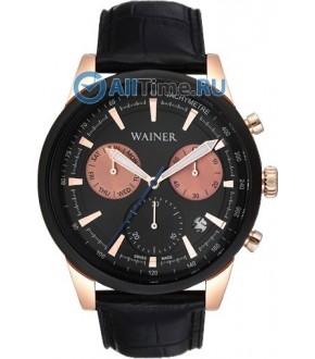 Wainer WA12620C
