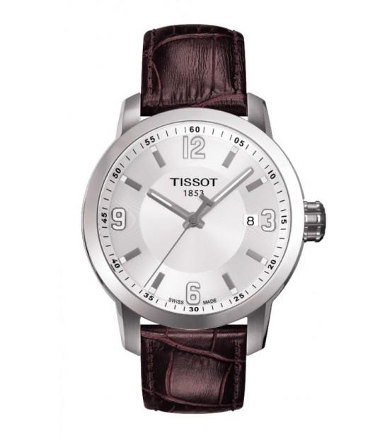 Tissot T0554101601701 - T055.410.16.017.01