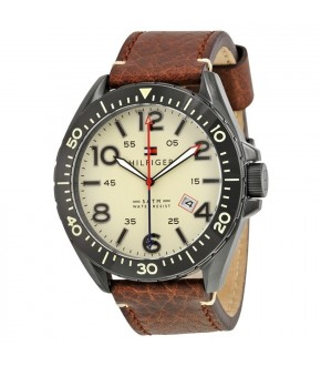 Tommy Hilfiger TH1791133