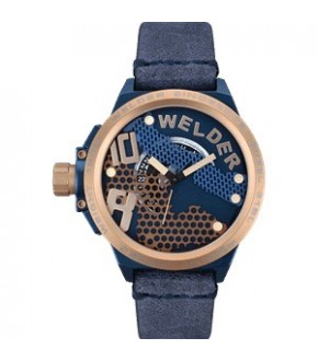 Welder The Bold Watch WRK2206