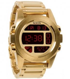 Nixon A360502