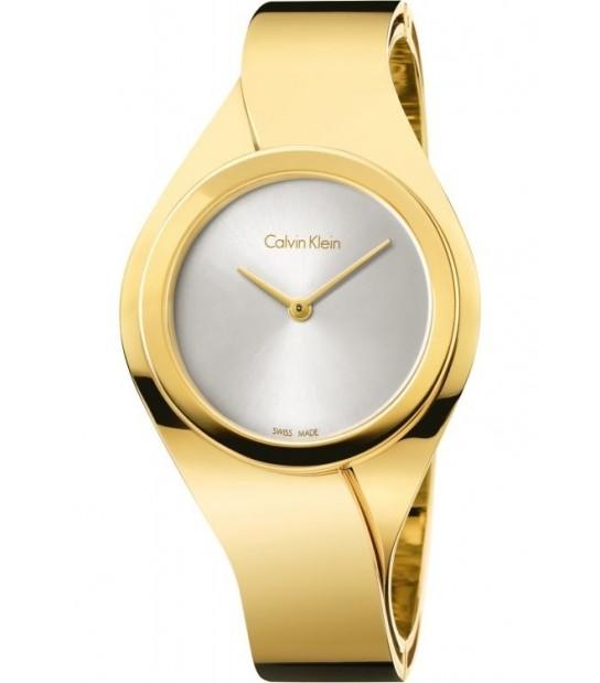 Calvin Klein K5N2S526