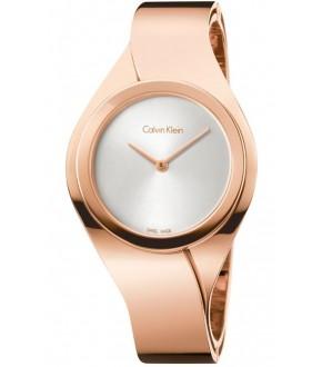 Calvin Klein K5N2S626