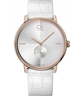 Calvin Klein K2Y216K6