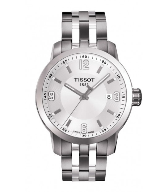 Tissot T055.410.11.017.00