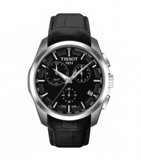 Tissot T0354391605100 - T035.439.16.051.00