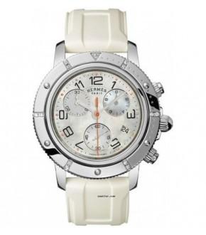 Hermes CP24302121C5