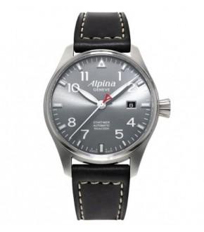 Alpina AL525G3S6