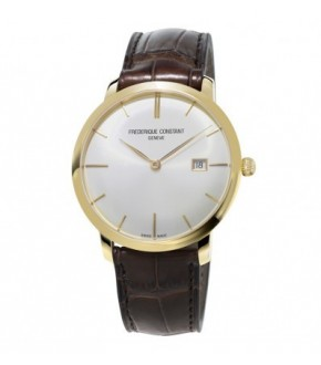 Frederique Constant FC306V4S5