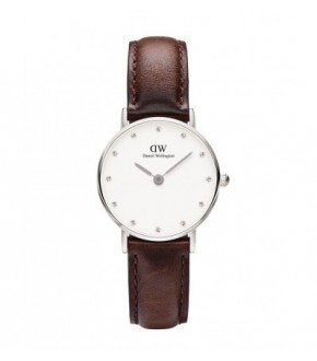 Daniel Wellington DW00100070