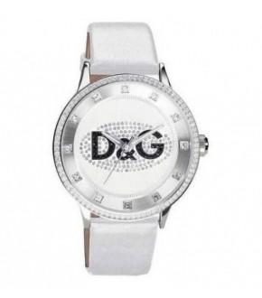 D&G Dolce & Gabbana DW0504