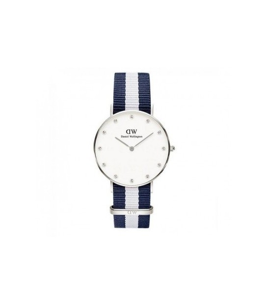 Daniel wellington kupon rabatowy