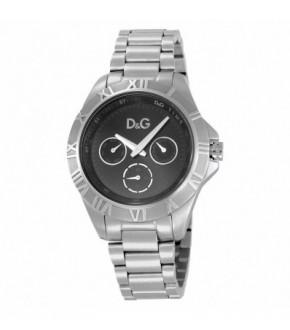 D&G Dolce & Gabbana DW0646