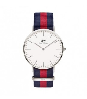 Daniel Wellington DW00100015
