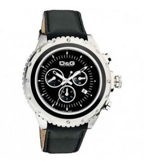 D&G Dolce & Gabbana DW0367