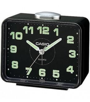 Casio TQ-218-1DF