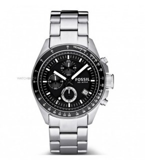Fossil CH2600IE, FCH2600IE