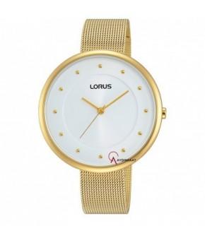 Lorus RG290JX9