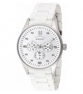 Momentus TR170S-02RB