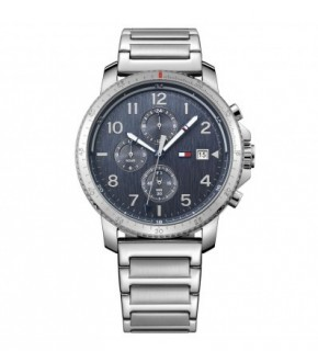 Tommy Hilfiger TH1791360