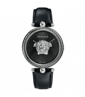 Versace VRSCVCO060017