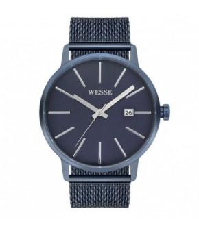 Wesse WWG2000-18