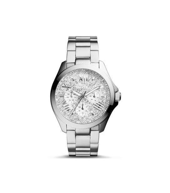 Fossil FAM4601