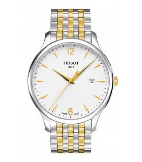 Tissot T063.610.22.037.00