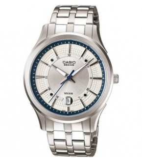 Casio BEM119D7AVDF