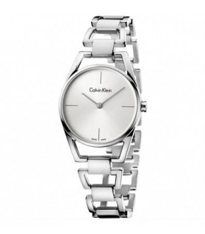 Calvin Klein K7L23146