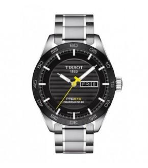Tissot T100.430.11.051.00