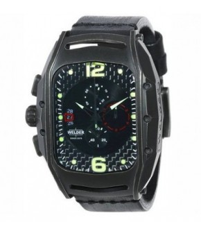Welder Watch WR801