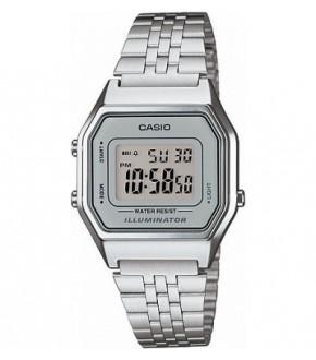 Casio LA680WA-7DF - CAS-LA680WA7DF
