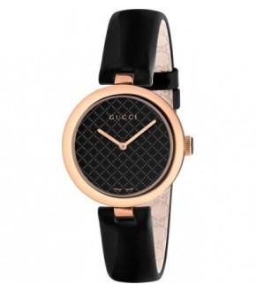 Gucci YA141401
