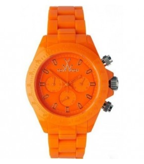 Toywatch TWMO12OR
