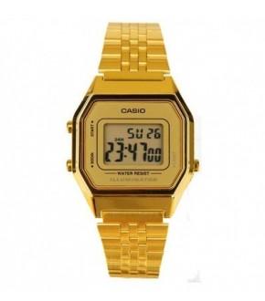 Casio LA680WGA-9DF - CAS-LA680WGA9DF