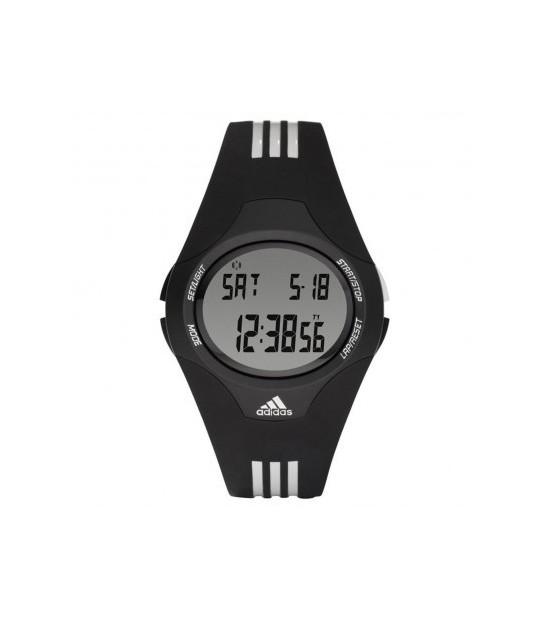 Adidas ADP6005