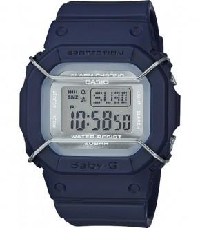 Casio BGD-501UM-2DR