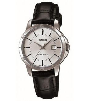 Casio LTP-V004L-7AUDF - CAS-LTPV004L7AUDF