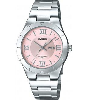 Casio LTP-1410D-4AVDF